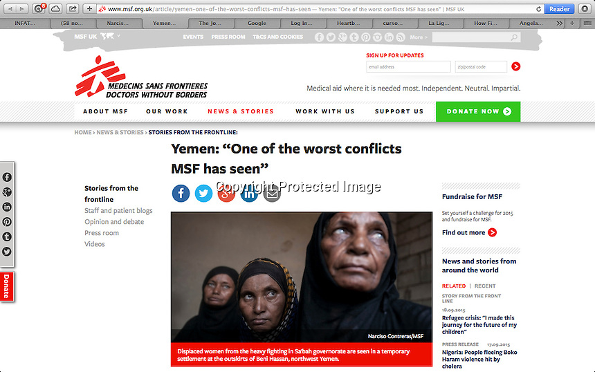 http://www.msf.org.uk/article/yemen-one-of-the-worst-conflicts-msf-has-seen