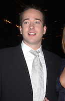WWW.ACEPIXS.COM . . . . .  ....NEW YORK, NOVEMBER 10, 2005....Matthew Macfadyen at the New York premiere of 'Pride & Prejudice'.....Please byline: AJ Sokalner - ACE PICTURES..... *** ***..Ace Pictures, Inc:  ..Philip Vaughan (212) 243-8787 or (646) 769 0430..e-mail: info@acepixs.com..web: http://www.acepixs.com