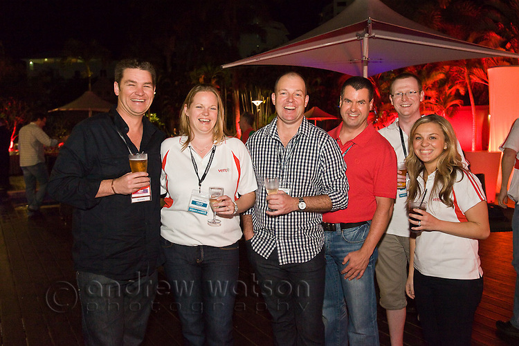 Ausure 2012 Conference Cairns, 7 Sept 2012.