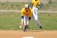 SIC Baseball Softball 2013