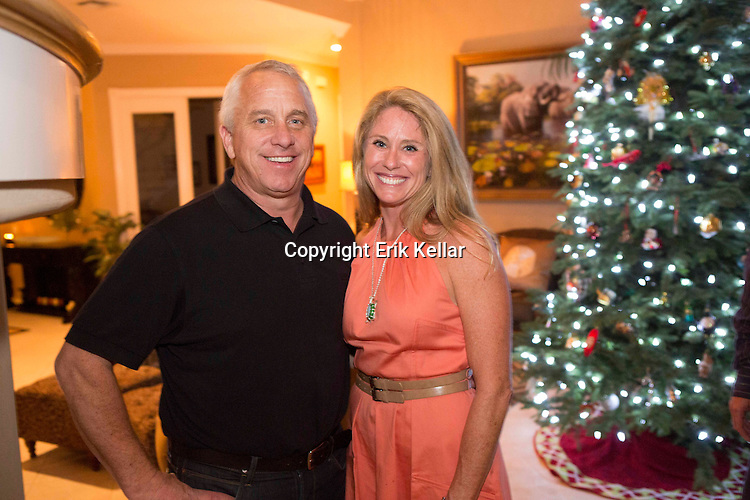 Greg LeMond VIP Party for the 2013 Everyone Rides Boys and Girls and Club Fundraiser. All rights reserved. Erik Kellar