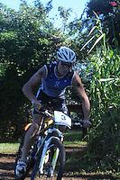 mcinnis-bike