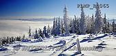 Marek, CHRISTMAS LANDSCAPES, WEIHNACHTEN WINTERLANDSCHAFTEN, NAVIDAD PAISAJES DE INVIERNO, photos+++++,PLMPB0065,#xl#