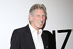 SINGER, SONGWRITER Roger Waters ATTENDS JAZZ AT LINCOLN CENTER HONORS BOARD MEMBER MICA ERTEGUN AT THE VIP CELEBRATION AND OPENING OF THE NEW MICA AND AHMET ERTEGUN ATRIUM