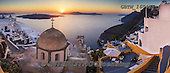 Tom Mackie, LANDSCAPES, LANDSCHAFTEN, PAISAJES, pamo, photos,+Aegean, Cyclades, EU, Europa, Europe, European, Greece, Greek Islands, Mediterranean, Santorini, Tom Mackie, caldera, chapel,+church, churches, coast, coastal, coastline, coastlines, dome, domes, dramatic outdoors, holiday destination, horizontal, ho+rizontals, island, landscape, landscapes, panorama, panoramic, sea, sunrise, sunset, time of day, tourism, tourist attraction+, village, villages, white washed,Aegean, Cyclades, EU, Europa, Europe, European, Greece, Greek Islands, Mediterranean, Santo+,GBTM160435-1,#l#