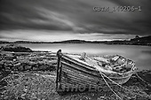Tom Mackie, LANDSCAPES, LANDSCHAFTEN, PAISAJES, photos,+B&W, Britain, British, EU, Europa, Europe, European, Great Britain, Isle of Lewis, Outer Hebrides, Scotland, Scottish, UK, Un+ited Kingdom, atmosphere, atmospheric, black & white, black and white, cloud, clouds, cloudscape, coast, coastal, coastline,+coastlines, dramatic outdoors, horizontal, horizontals, mood, moody, weather,B&W, Britain, British, EU, Europa, Europe, Europ+ean, Great Britain, Isle of Lewis, Outer Hebrides, Scotland, Scottish, UK, United Kingdom, atmosphere, atmospheric, black & w+,GBTM140206-1,#L#