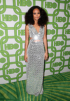 06 January 2019 - Beverly Hills , California - Thandie Newton. 2019 HBO Golden Globe Awards After Party held at Circa 55 Restaurant in the Beverly Hilton Hotel. Photo Credit: Faye Sadou/AdMedia