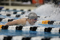 February 27, 2009:.Men's Big Ten Swimming & Diving Championships