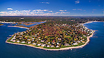 Old Black Point - Niantic, CT