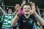 HJK-Celtic, Champions League, 08082012, Helsinki