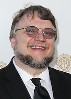 HOLLYWOOD, LOS ANGELES, CA, USA - JUNE 01: Guillermo del Toro at the 12th Annual Huading Film Awards held at the Montalban Theatre on June 1, 2014 in Hollywood, Los Angeles, California, United States. (Photo by Xavier Collin/Celebrity Monitor)