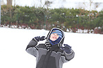 Liam Vainio-Mattila at the Goal Mile on St. Stephens Day...(Photo credit should read Jenny Matthews www.newsfile.ie)....This Picture has been sent you under the conditions enclosed by:.Newsfile Ltd..The Studio,.Millmount Abbey,.Drogheda,.Co Meath..Ireland..Tel: +353(0)41-9871240.Fax: +353(0)41-9871260.GSM: +353(0)86-2500958.email: pictures@newsfile.ie.www.newsfile.ie.