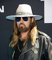 LOS ANGELES, CALIFORNIA - JUNE 23: Billy Ray Cyrus attends the 2019 BET Awards on June 23, 2019 in Los Angeles, California. Photo: imageSPACE/MediaPunch