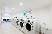Laundry Room at 40-07 73rd Street