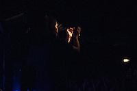 """Chuck Ragan, ehemaliger Lead-Saenger der Post-Hardcore-Band """"Hot Water Music"""" aus Gainesville, Florida  live am Freitag den 7. Juni 2014 im SO36.<br /> 7.6.2014, Berlin<br /> Copyright: Christian-Ditsch.de<br /> [Inhaltsveraendernde Manipulation des Fotos nur nach ausdruecklicher Genehmigung des Fotografen. Vereinbarungen ueber Abtretung von Persoenlichkeitsrechten/Model Release der abgebildeten Person/Personen liegen nicht vor. NO MODEL RELEASE! Don't publish without copyright Christian-Ditsch.de, Veroeffentlichung nur mit Fotografennennung, sowie gegen Honorar, MwSt. und Beleg. Konto:, I N G - D i B a, IBAN DE58500105175400192269, BIC INGDDEFFXXX, Kontakt: post@christian-ditsch.de]"""