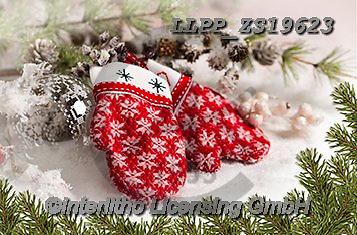 Maira, CHRISTMAS SYMBOLS, WEIHNACHTEN SYMBOLE, NAVIDAD SÍMBOLOS, photos+++++,LLPPZS19623,#xx#