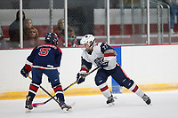 05C-ColoradoEvolution-SaginawSpirit