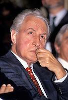 GIULIO CATELANI, procuratore generale della Repubblica<br /> GIULIO CATELANI,state attorney