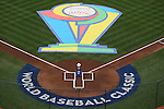 Genaral view, .MARCH 19, 2013 - WBC : .World Baseball Classic 2013 .Championship Round .Final .between Puerto Rico 0-3 Dominican Republic .at AT&T Park in San Francisco, California, United States. .(Photo by AFLO) [1040]