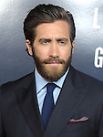 "Jake Gyllenhaal attends The Premiere Of Universal Pictures' ""Everest"" held at the TCL Chinese Theatre  in Hollywood, California on September 09,2015                                                                               © 2015 Hollywood Press Agency"