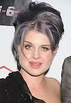 "Kelly Osbourne Kelly Osbourne Hosts A Charity Clothing Drive for ""My Friend's Place"" 5-26-10"