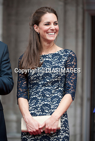 """WILLIAM_KATE OFFICIAL WELCOME AND NCR CEREMONY.Rideau Hall, Government House, Ottawa_30/06/2011.Mandatory Credit Photo: ©DIASIMAGES..**ALL FEES PAYABLE TO: """"NEWSPIX INTERNATIONAL""""**.No UK Usage until 27/07/2011..IMMEDIATE CONFIRMATION OF USAGE REQUIRED:.DiasImages, 31a Chinnery Hill, Bishop's Stortford, ENGLAND CM23 3PS.Tel:+441279 324672  ; Fax: +441279656877.Mobile:  07775681153.e-mail: info@newspixinternational.co.uk"""