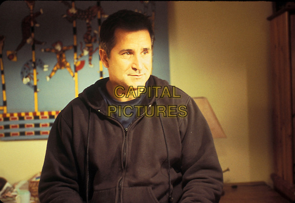 ANTHONY LA PAGLIA.in The Guys.Filmstill - Editorial Use Only.CAP/AWFF.www.capitalpictures.com.sales@capitalpictures.com.Supplied By Capital Pictures.