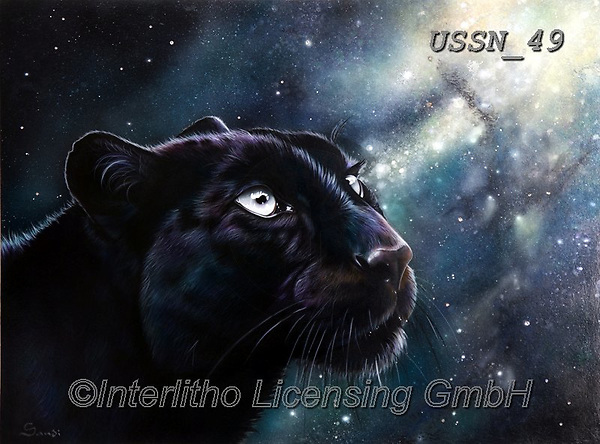 Sandi, REALISTIC ANIMALS, REALISTISCHE TIERE, ANIMALES REALISTICOS, paintings+++++,USSN49,#a#, EVERYDAY ,puzzles