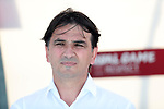 08.06.2019., stadium Gradski vrt, Osijek - UEFA Euro 2020 Qualifying, Group E, Croatia vs. Wales. Manager Zlatko Dalic. <br /> <br /> Foto © nordphoto / Goran Stanzl/PIXSELL