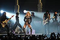 2013-07-03 Rihanna @TUI-Arena Hannover