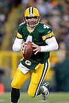 2004-NFL-Wk14-Lions at Packers