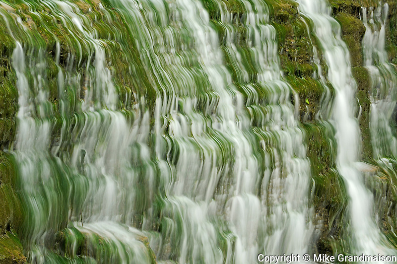 Beamer Falls<br /> Grimsby<br /> Ontario<br /> Canada