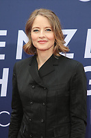 HOLLYWOOD, CA - JUNE 6: Jodie Foster at the AFI Life Achievement Award: A Tribute To Denzel Washington at the Dolby Theatre in Hollywood, California on June 6, 2019.   <br /> CAP/ADM/FS<br /> ©FS/ADM/Capital Pictures