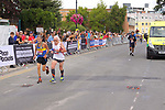 2019-09-01 Maidenhead Half 27 AB Finish int