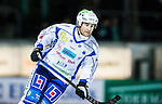 Stockholm 2014-12-02 Bandy Elitserien Hammarby IF - IFK V&auml;nersborg :  <br /> V&auml;nersborgs Joakim Hedqvist under matchen mellan Hammarby IF och IFK V&auml;nersborg <br /> (Foto: Kenta J&ouml;nsson) Nyckelord:  Elitserien Bandy Zinkensdamms IP Zinkensdamm Zinken Hammarby Bajen HIF IFK V&auml;nersborg portr&auml;tt portrait