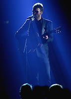 NASHVILLE, TN - NOVEMBER 8:  Eric Church at the 51st Annual CMA Awards at the Bridgetone Arena on November 8, 2017 iin Nashville, Tennessee. (Photo by Scott Kirkland/PictureGroup)