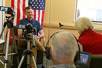 Veterans History Project 2017