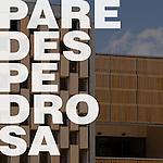 00 ParedeS Pedrosa