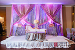 Red Rose & Pampa's Fox Catering - Bridal Open House    ©JohnDrew2016