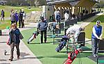 Amsteldijk Golfcentrum A'veen