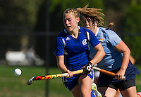 ****(Photo by Rich Lam/UBC Athletics 2014 All Rights Reserved)****