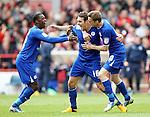 040513 Nottingham Forest v Leicester City