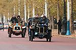 238 VCR238 Gladiator 1903 DI54 Mr Anthony James Boland