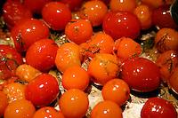 Tomato<br />