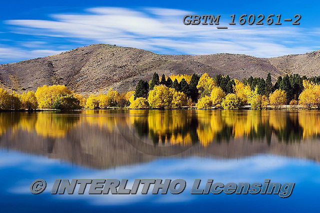 Tom Mackie, LANDSCAPES, LANDSCHAFTEN, PAISAJES, photos,+New Zealand, Tom Mackie, Wairepo Arm, Worldwide, atmosphere, atmospheric, autumn, autumnal, beautiful, fall, holiday destinat+ion, horizontally, horizontals, lake, mirror image, mountain, mountainous, mountains, peaceful, reflect, reflected, reflectin+g, reflection, reflections, restoftheworldgallery, scenery, scenic, season, tourism, tourist attraction, tranquil, tranquilit+y, travel, tree, trees, vacation, water, water's edge,New Zealand, Tom Mackie, Wairepo Arm, Worldwide, atmosphere, atmospheri+,GBTM160261-2,#l#