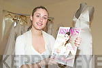 Caroline Matthews    Copyright Kerry's Eye 2008