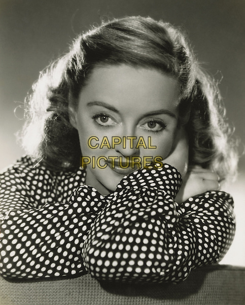 BETTE DAVIS .in Payment on Demand.*Filmstill - Editorial Use Only*.CAP/PLF.Supplied by Capital Pictures.
