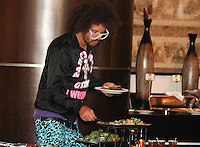LMFEO-REDFOO PAPARAZZI EXCLUSIVE