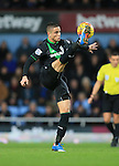 Stoke's Marco Van Ginkel in action<br /> <br /> Barclays Premier League - West Ham United v Stoke City - Upton Park - England -12th December 2015 - Picture David Klein/Sportimage
