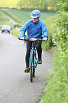 2014-05-11 Kellys Ride 04 PT